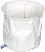 Долговечный фильтр Festool грубой очистки, VF-Multi