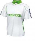 Мужская футболка Festool XL