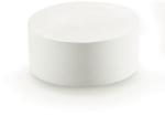 Клеевой стержень Festool EVA wht 48X-KA 65 цвет белый