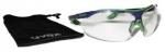 Защитные очки Festool Uvex