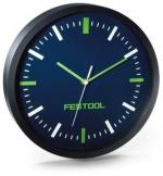 Настенные часы Festool