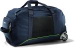 Дорожная сумка Festool Фестул на колёсах 60x35x35cm