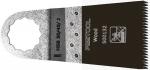 Пильное полотно Festool HSB 50/45/J 5x по древесине