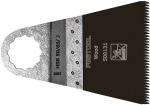 Пильное полотно Festool HSB 50/65/J 5x по древесине