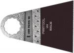 Универсальное пильное полотно Festool USB 50/65/Bi 5x