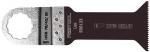 Универсальное пильное полотно Festool USB 78/42/Bi 5x