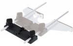 Приспособление для точной установки бокового упора, FE-OF 1000/KF, Festool Фестул