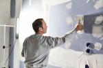 Лампа бокового света Festool Фестул STL 450-Set, для строительных площадок