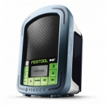 Радиоприёмник SYSROCK BR 10 DAB+