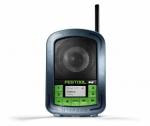 Радиоприёмник Festool BR 10 DAB+