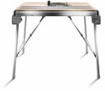 Многофункциональный стол Festool Фестул MFT/3 Conturo-AP 100tool.ru