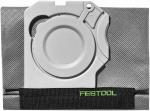 Многоразовый мешок-пылесборник Longlife-FIS-CT SYS, Festool Фестул
