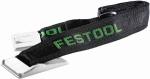 Ремень Festool SYS-TG для переноски систейнера