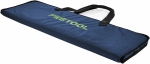 Сумка Festool FSK420-BAG