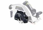 Приспособление для фрезерования пазов Festool VN-HK85 130x16-25