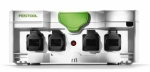SYS-PowerHub Festool Фестул SYS-PH