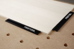 Комплект Festool Фестул SYS-MFT-FX-Set для фиксации заготовок