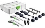 Комплект Festool SYS-MFT-FX-Set для фиксации заготовок