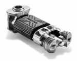 Распорный анкер Festool Фестул ASV-SA D14/32