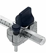 Ограничитель упора Festool AR-LR 32