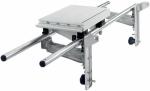 Подвижный стол Festool Фестул CS 70 ST 650