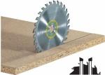 Универсальный пильный диск 190x2,8x30 W32, Festool Фестул