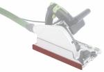 Кожух Festool для погружной пилы ABSA-TS 55