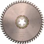 Специальный пильный диск 190x2,6 FF TF54 для ламината, Festool Фестул