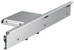 Подвижный стол Festool CS 50 ST