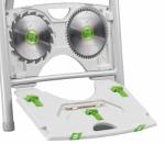 Бокс Festool SGA для пильных дисков
