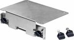 Адаптер Festool VAC SYS AD MFT/3