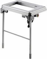 Расширитель многофункционального стола Festool MFT/3-VL