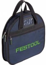 Специальный чехол сумка Festool для пильных дисков диаметром 160-260 мм
