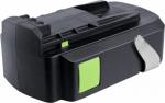 Аккумулятор Festool BPC 12 Li 1,5 Ah