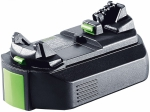Аккумулятор BP-XS 2.6 Ah Li-Ion, Festool Фестул