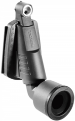Кожух-пылеулавливатель Festool D 27-BSD
