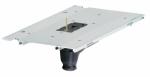 Лобзиковый модуль Festool Фестул CMS-MOD-PS 300 EQ-Plus