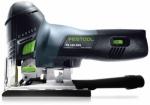 Электролобзик Festool фестол CARVEX PS 420 EBQ-Pluе