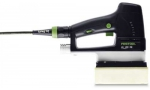 Линейная шлифовальная машинка Festool Фестул Duplex LS 130 EQ-Plus