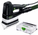 Линейная шлифовальная машинка Festool Фестул, Duplex LS 130 EQ-Plus