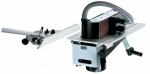 Шлифовальный модуль Festool CMS-MOD-BS 120