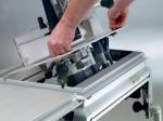 Фрезерный стол Festool Фестул TF 1400-Set