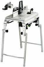 Фрезерный стол Festool TF 1400-Set