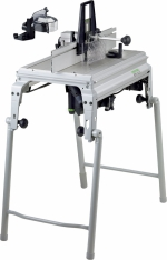 Фрезерный стол Festool TF 2200-Set