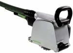 Щёточная шлифовальная машинка Festool RUSTOFIX BMS 180 E