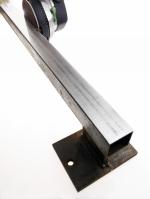 Ротационная шлифовальная машинка Festool Фестул RAS 115.04 E-Set