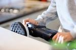 Ротационная полировальная машинка Festool Фестул SHINEX RAP 150-14 FE-Set Automotive