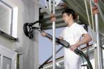 Шлифовальная машинка Festool Фестул PLANEX, LHS 225-IP/CTM 36 E AC-Set
