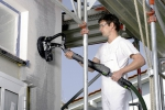 Шлифовальная машинка Festool Фестул PLANEX, LHS 225-IP/CTL 36 E AC-Set