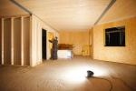 Рабочая лампа Festool Фестул DUO-Set, для строительных площадок
